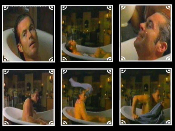 bath_time.jpg